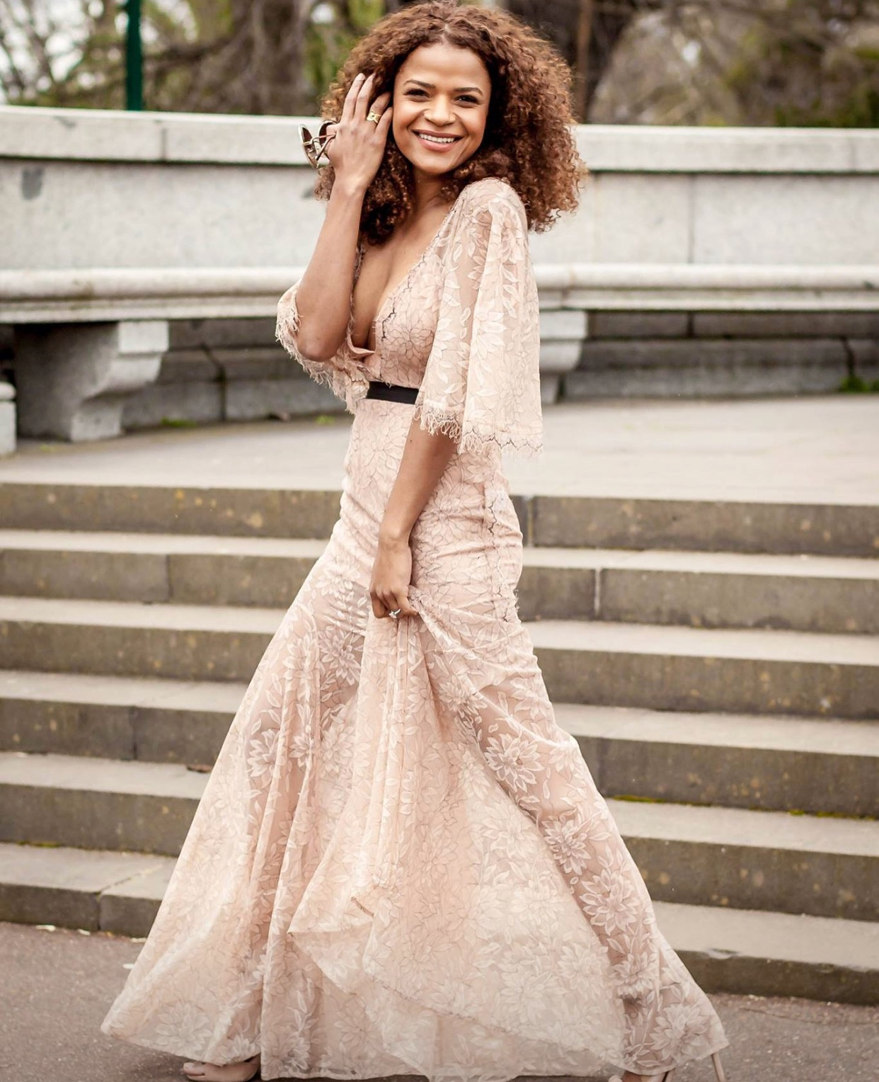 Victoria Latu, Talking shop with Victoria Latu, How to be stylish this summer, Style tips for 2017,