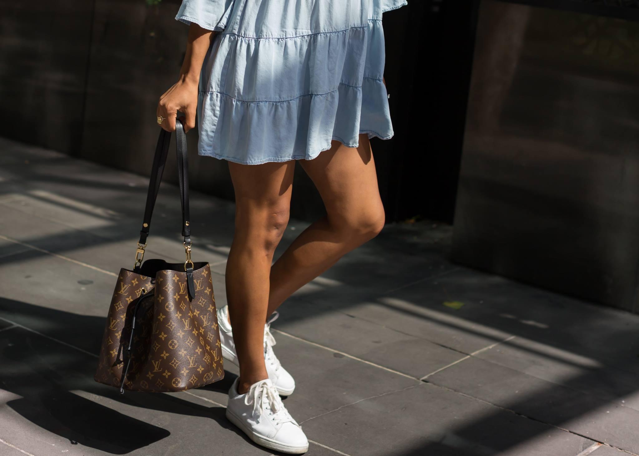 Victoria Latu, Pregnancy dress hot, Talking shop, styled Comfort dressing