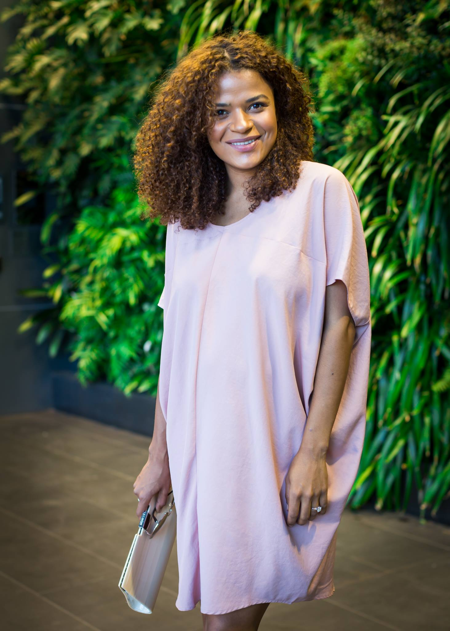 Victoria Latu, Talking Shop, Soon Maternity, Maternity clothing