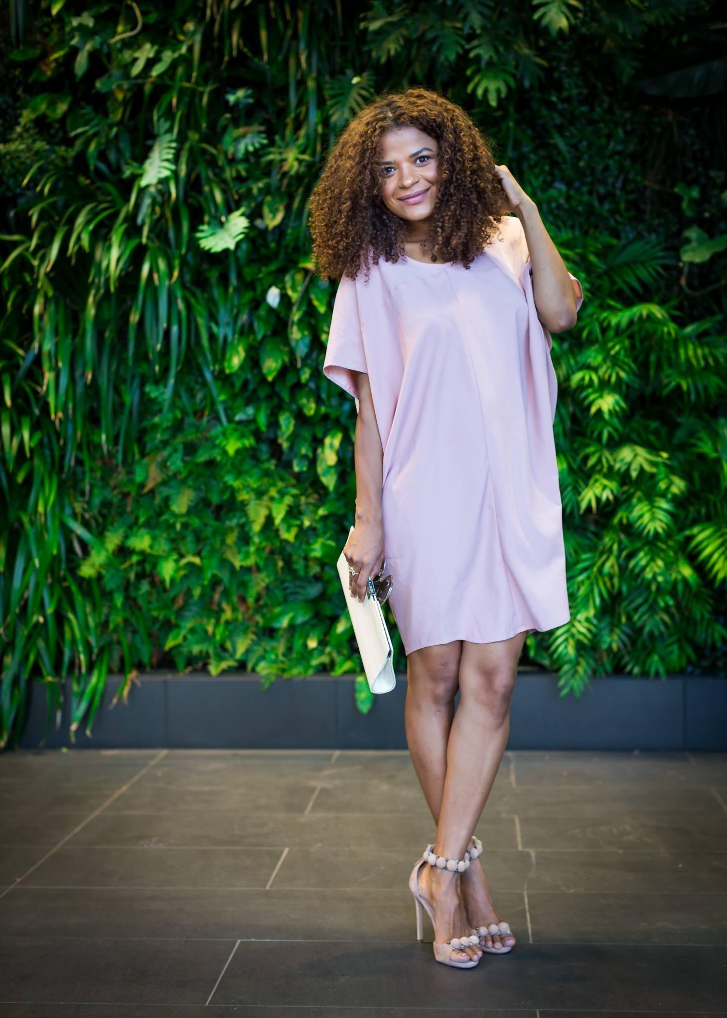 Victoria Latu, Talking Shop, Soon Maternity, Pregnant Dressing, maternity haul