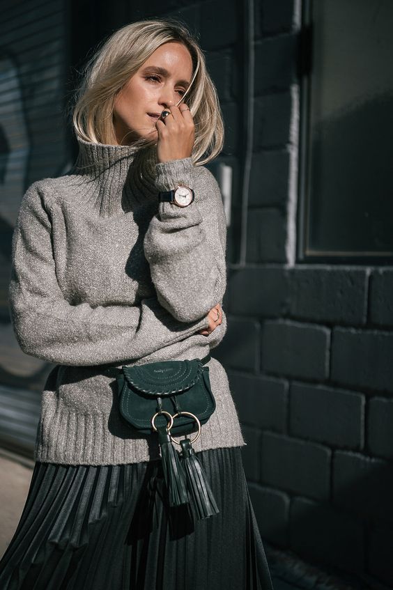 the belt bag talking-shop inspo