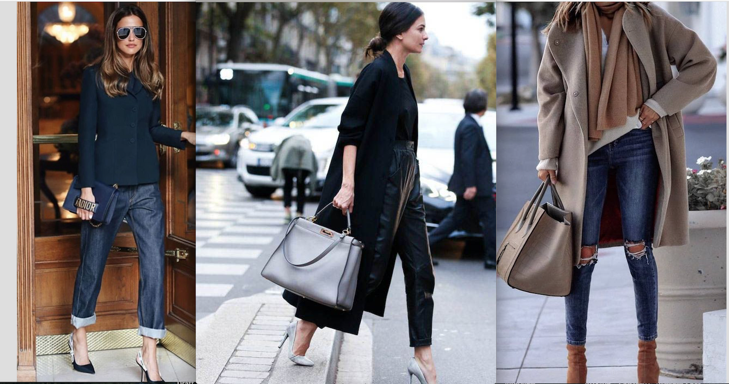 Top 5 Best Designer Work Bags To Invest In Talking Shop