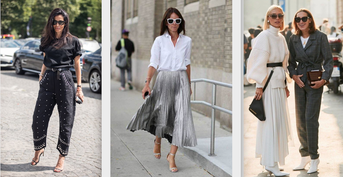 What to wear to work in 2020